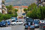 Karystos Evia | Griekenland | Foto 44 - Foto van De Griekse Gids