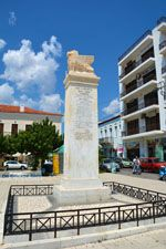 Karystos Evia | Griekenland | Foto 45 - Foto van De Griekse Gids