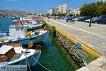 Karystos Evia | Griekenland | Foto 50 - Foto van De Griekse Gids