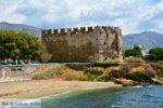 Karystos Evia | Griekenland | Foto 56 - Foto van De Griekse Gids