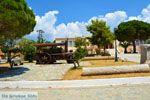 Karystos Evia | Griekenland | Foto 61 - Foto van De Griekse Gids