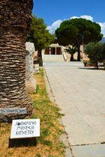 Karystos Evia | Griekenland | Foto 63 - Foto van De Griekse Gids