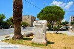 Karystos Evia | Griekenland | Foto 64 - Foto van De Griekse Gids