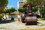 Karystos Evia | Griekenland | Foto 65 - Foto van De Griekse Gids