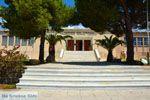 Karystos Evia | Griekenland | Foto 66 - Foto van De Griekse Gids