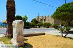 Karystos Evia | Griekenland | Foto 67 - Foto van De Griekse Gids