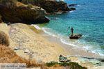 Karystos Evia   Griekenland   Foto 69