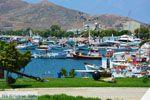 Karystos Evia | Griekenland | Foto 72 - Foto van De Griekse Gids