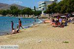 Karystos Evia | Griekenland | Foto 79 - Foto van De Griekse Gids