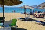 Karystos Evia | Griekenland | Foto 82 - Foto van De Griekse Gids