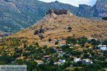 Karystos Evia | Griekenland | Foto 83 - Foto van De Griekse Gids