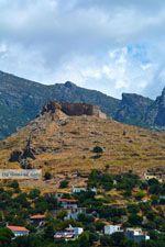 Karystos Evia | Griekenland | Foto 86 - Foto van De Griekse Gids