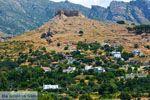 Karystos Evia | Griekenland | Foto 88 - Foto van De Griekse Gids