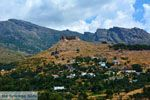 Karystos Evia | Griekenland | Foto 89 - Foto van De Griekse Gids