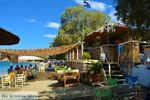 Strand Kokkini | Marmari Evia | Griekenland foto 10