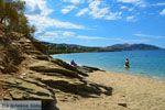 Strand Kokkini | Marmari Evia | Griekenland foto 21 - Foto van De Griekse Gids