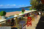 Strand Kokkini | Marmari Evia | Griekenland foto 29 - Foto van De Griekse Gids