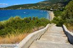 Strand Fygias | Marmari Evia Griekenland | Foto 5 - Foto van De Griekse Gids