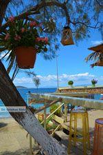 Strand Kokkini | Marmari Evia | Griekenland foto 34 - Foto van De Griekse Gids