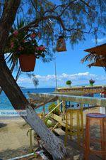Strand Kokkini | Marmari Evia | Griekenland foto 35 - Foto van De Griekse Gids