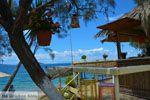 Strand Kokkini   Marmari Evia   Griekenland foto 36