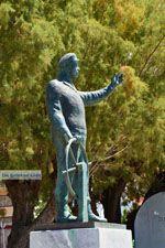 Marmari Evia | Griekenland | Foto 68 - Foto van De Griekse Gids