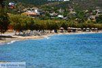 Strand Marmari Evia | Griekenland | Foto 2 - Foto van De Griekse Gids