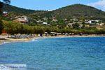 Strand Marmari Evia | Griekenland | Foto 4 - Foto van De Griekse Gids