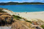 Bij Golden beach Evia | Marmari Evia | Griekenland foto 26