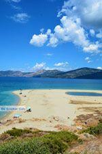 Bij Golden beach Evia | Marmari Evia | Griekenland foto 39 - Foto van De Griekse Gids