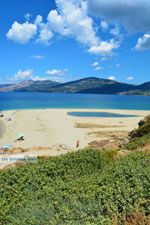 Bij Golden beach Evia   Marmari Evia   Griekenland foto 42 - Foto van De Griekse Gids