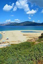 Bij Golden beach Evia | Marmari Evia | Griekenland foto 50 - Foto van De Griekse Gids