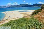 JustGreece.com Bij Golden beach Evia | Marmari Evia | Griekenland foto 51 - Foto van De Griekse Gids
