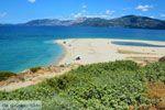 GriechenlandWeb Bij Golden beach Evia | Marmari Evia | Griechenland foto 58 - Foto GriechenlandWeb.de