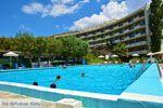 Hotel Marmari Bay | Marmari Evia | Griekenland foto 14 - Foto van De Griekse Gids