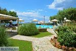 Hotel Marmari Bay | Marmari Evia | Griekenland foto 16 - Foto van De Griekse Gids