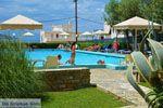 Hotel Marmari Bay | Marmari Evia | Griekenland foto 17 - Foto van De Griekse Gids
