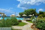 Hotel Marmari Bay | Marmari Evia | Griekenland foto 19 - Foto van De Griekse Gids