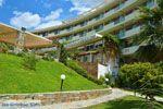 Hotel Marmari Bay | Marmari Evia | Griekenland foto 20 - Foto van De Griekse Gids