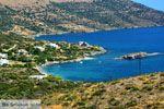Likorema Evia | Griekenland | Foto 4 - Foto van De Griekse Gids