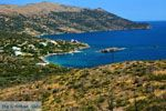 JustGreece.com Likorema Evia | Griekenland | Foto 5 - Foto van De Griekse Gids