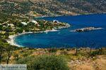 Likorema Evia | Griekenland | Foto 8 - Foto van De Griekse Gids