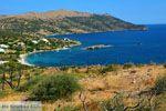 Likorema Evia | Griekenland | Foto 9 - Foto van De Griekse Gids