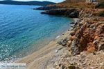 Likorema Evia | Griekenland | Foto 20 - Foto van De Griekse Gids