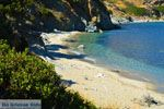Likorema Evia | Griekenland | Foto 22 - Foto van De Griekse Gids