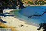 Likorema Evia | Griekenland | Foto 25 - Foto van De Griekse Gids