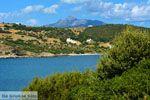 Likorema Evia | Griekenland | Foto 28 - Foto van De Griekse Gids