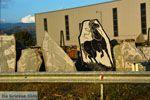Steenhouwerij Zuid Evia | Griekenland | Foto 1 - Foto van De Griekse Gids