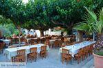 Paradisi Evia | Griekenland | Foto 6 - Foto van De Griekse Gids