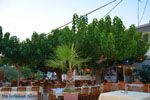 Paradisi Evia | Griekenland | Foto 8 - Foto van De Griekse Gids